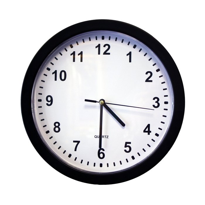 """Wall Clock Hidden Camera w/ DVR & Wifi Remote View True 720p 1280x720 Color HD Video Played Back On PC or Mac All the video being recorded is in crisp & clear HD quality color. This ensures you'll be able to make out all the details of activity in the room you're recording. In addition, the camera lens shoots at an incredible 125° Field of View. At 125° you'll be able to see most of your room, edge to edge without missing a thing. All the video is recorded in MP4 format using H.264 video compression with time/date stamped files for easy saving, emailing or playback on your PC or Mac computer. Multi-Camera Viewing w/ Alerts On Smart Phone, PC or Tablet No techies needed! Connecting to your live remote view camera has never been more easy. Using the free SG home app easily choose your camera, and your watching. Now you can quickly check in on your camera from anywhere in the world with live wifi viewing, and even save a snapshot picture directly on your mobile device. In addition, if you have multiple hidden cameras, you can easily see them all right from the app. As an added bonus, there are built-in alerts that will notify you when motion activated recording has occurred. Record Weeks Of HD Video Onto A Removable SD Card  Included is a 32GB SD Card, that can record 32 continuous hours of video, automatically set to motion detection activation, so you'll never run out of video memory since most motion only lasts a few minutes. Additionally, you'll be able to """"hot-swap"""" SD cards by easily removing a filled up one, and replacing it with a fresh blank card. This way you'll quickly be able to bring the footage back to your computer for review without ever missing important video. Time/Date Stamp For Quick ID Provides Unquestionable Proof  All of the video and recorded video files have time and date stamped directly onto the video. This provides clear-cut proof of exactly when the event occurred. Easy-To-Use Settings For Playback Computer Or Mobile Device Nothing complica"""