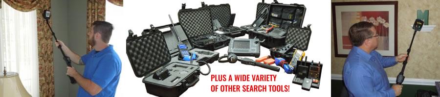 bug-detection-equipment.jpg