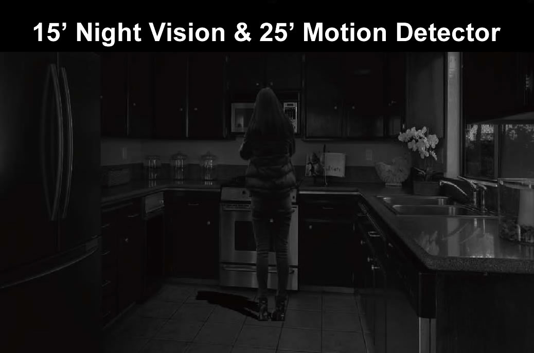 notebook-camera-night-vision.jpg