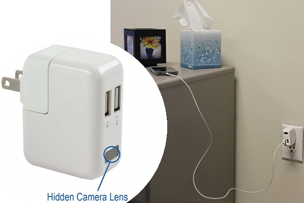 usb-wall-charger-hidden-camera-w-motion-detection.jpg